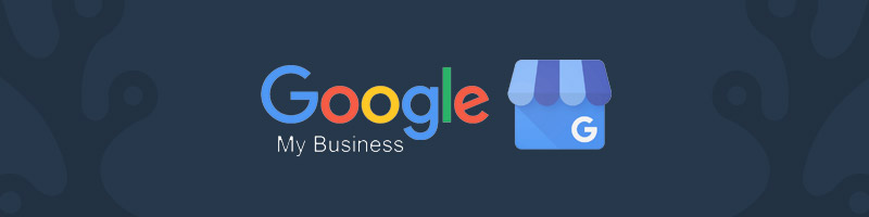 Google My Business: 5 Reasons You Should List Your Business!